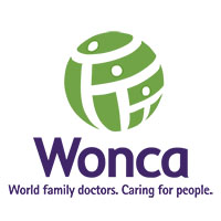 Image result for wonca