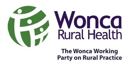 new year greetings and reflections on the last three years of the wonca working party on rural practice